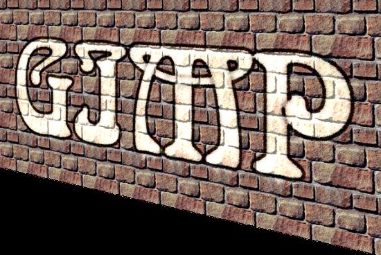 logo_rakugaki